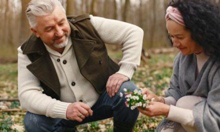 Rugvriendelijk tuinieren en rugklachten voorkomen