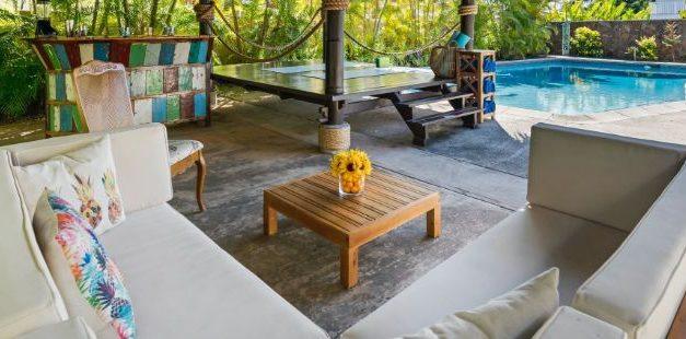 De juiste loungeset kiezen? Hier moet je op letten!